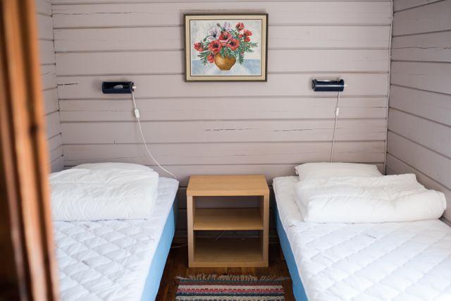 Bedroom (2) 77