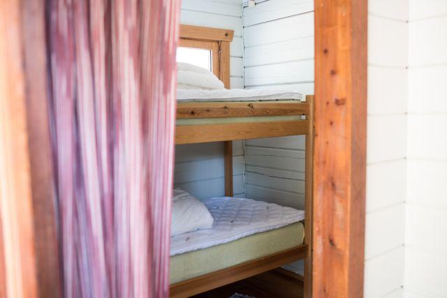 Bedroom (3) 75