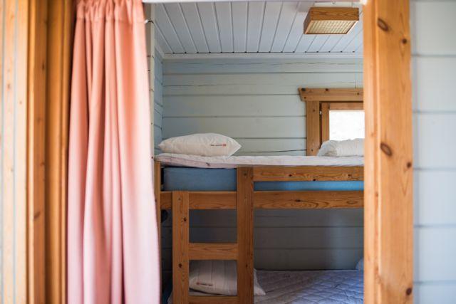 Bedroom (3) 76