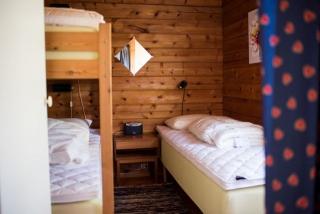 Bedroom 74