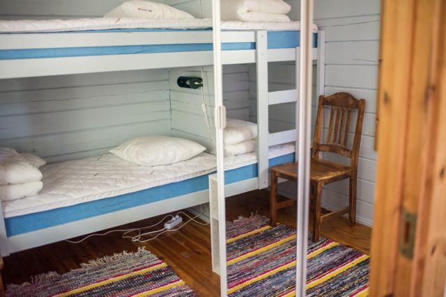 Bedroom 76
