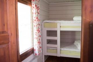 Bedroom 77