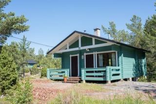 Cottage 73