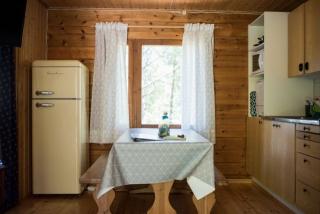 Kitchen (2) 74
