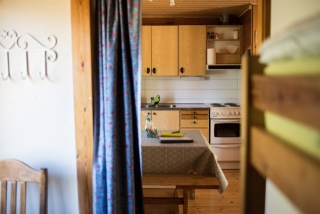 Kitchen 74