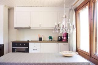 Kitchen 75