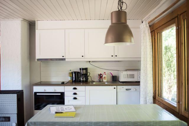 Kitchen 76