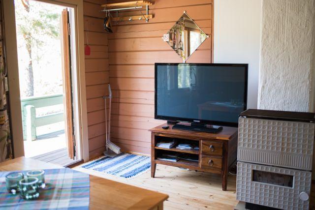Living room (2) 73