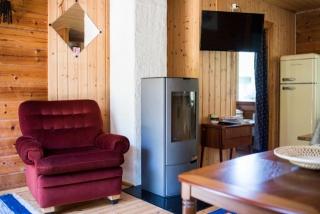 Living room (2) 74