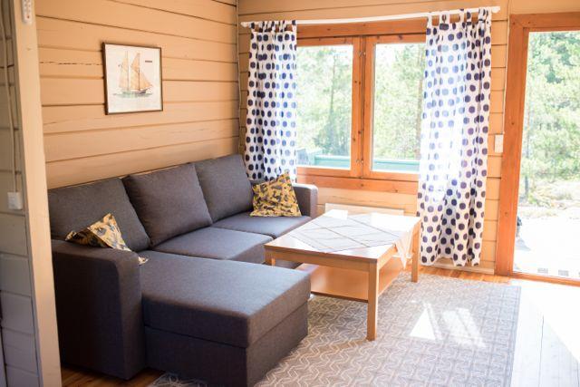 Living room 72 (1)