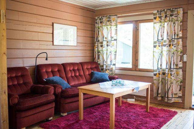 Living room 73