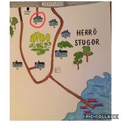 Map 72
