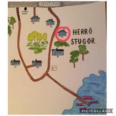 Map 74