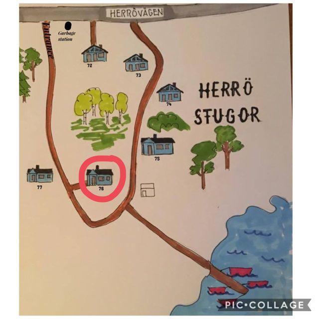 Map 76