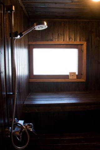 Sauna (2) 73