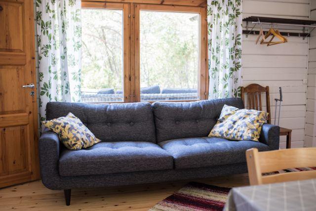 Sofa 75