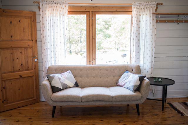 Sofa 76