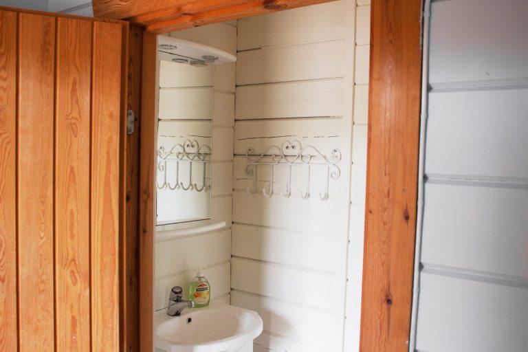 toalett76